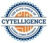 Cytelligence