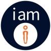 IAmI Authentications