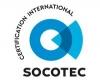 SOCOTEC Certification International