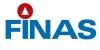 Finnish Accreditation Service (FINAS)