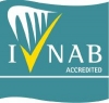 Irish National Accreditation Board (INAB)