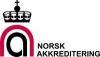 Norsk Akkreditering