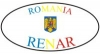 Romanian Accreditation Association (RENAR)
