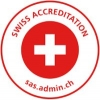 Swiss Accreditation Service (SAS)