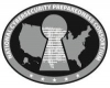 National Cybersecurity Preparedness Consortium (NCPC)
