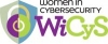 Women in CyberSecurity (WiCyS)
