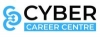 Cyber Career Centre