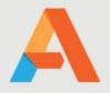 Altaro Software