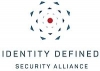 Identity Defined Security Alliance (IDSA)