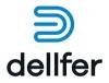 Dellfer