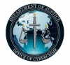 Department of Justice - Office of Cybercrime (DOJ-OOC)