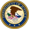 Department of Justice - Computer Crime and Intellectual Property Section (CCIPS)