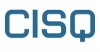 Consortium for Information & Software Quality (CISQ)