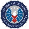 NTIC Cyber Center