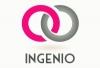 Ingenio Global
