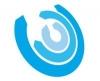 UNIDIR Cyber Policy Portal
