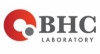 BHC Laboratory