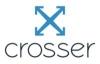 Crosser