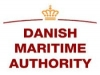 Danish Maritime Cybersecurity Unit