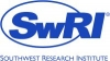 Southwest Research Institute (SwRI)