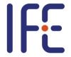 IFE Digital Systems