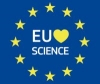 EU Joint Research Centre