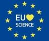 EU Joint Research Centre