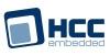 HCC Embedded