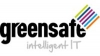 Greensafe IT