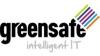 Greensafe IT