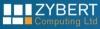 Zybert Computing