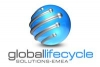 Global Lifecycle Solutions EMEA (Global EMEA)