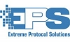 Extreme Protocol Solutions (EPS)