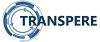 Transpere