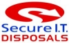 Secure IT Disposals