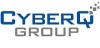 CyberQ Group