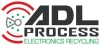 ADL Process