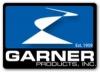 Garner Products