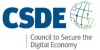 Council to Secure the Digital Economy (CSDE)
