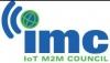 IoT M2M Council (IMC)