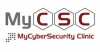 MyCyberSecurity Clinic (MyCSC)