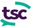 The Security Company (TSC)