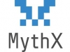 MythX