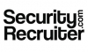 SecurityRecruiter