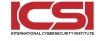 International Cybersecurity Institute (ICSI)