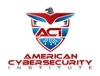 American Cybersecurity Institute