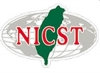 National Information & Communication Security Taskforce (NICST)