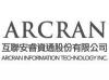 ArcRan Information Technology