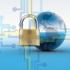 Cyber Security Supplier Directory
