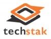 TechStak